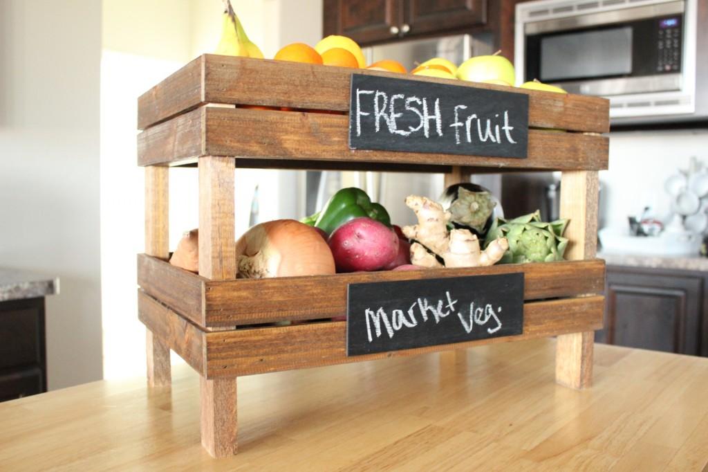 fruitkistjes-fruitmanden-keuken-DIY