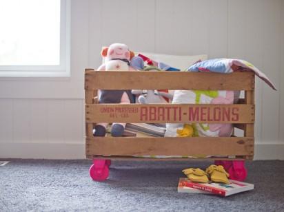 fruitkistjes-opbergbox-DIY