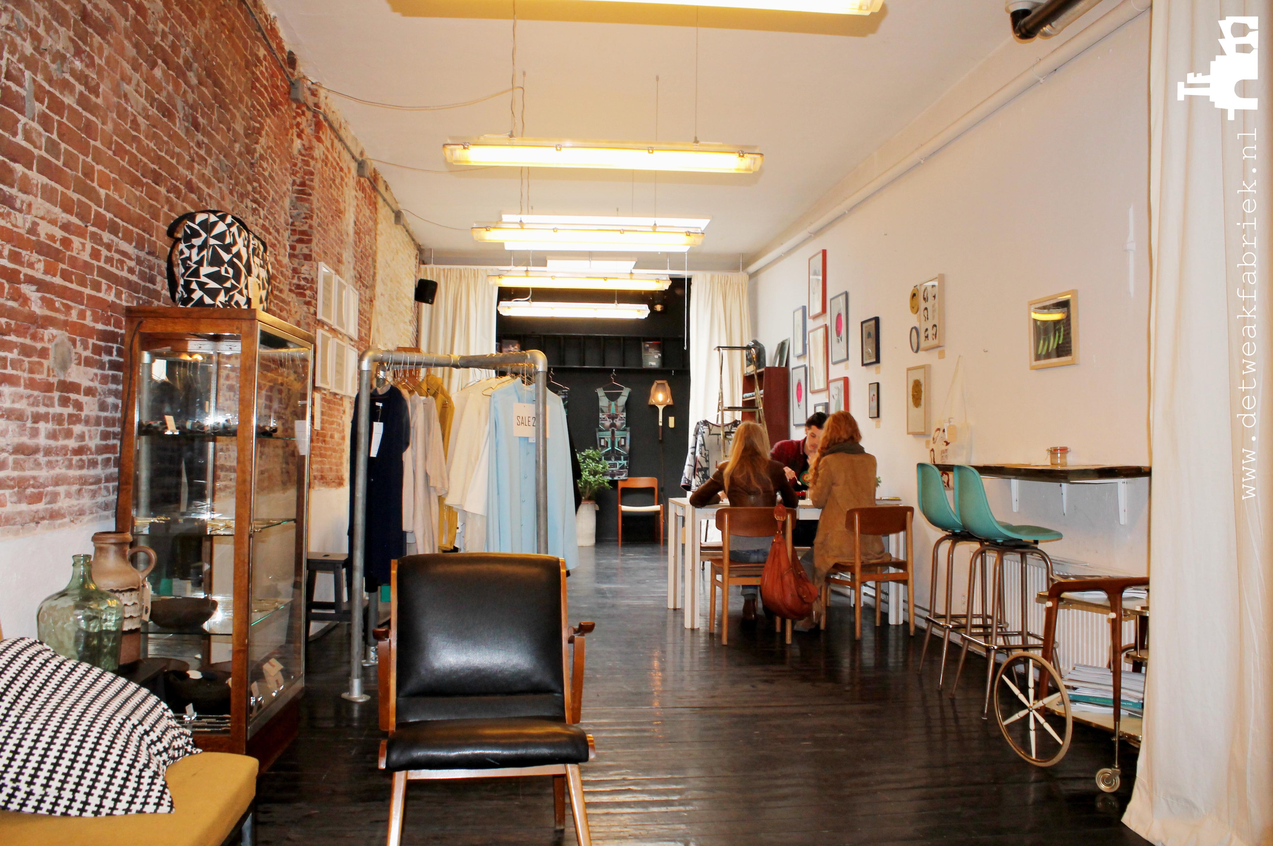 #9B693022396496 Rondje Amsterdamse Winkels: #1 – KOKO Coffee & Design Meest effectief Badkamer Design Winkel Amsterdam 885 behang 42722840885 afbeeldingen