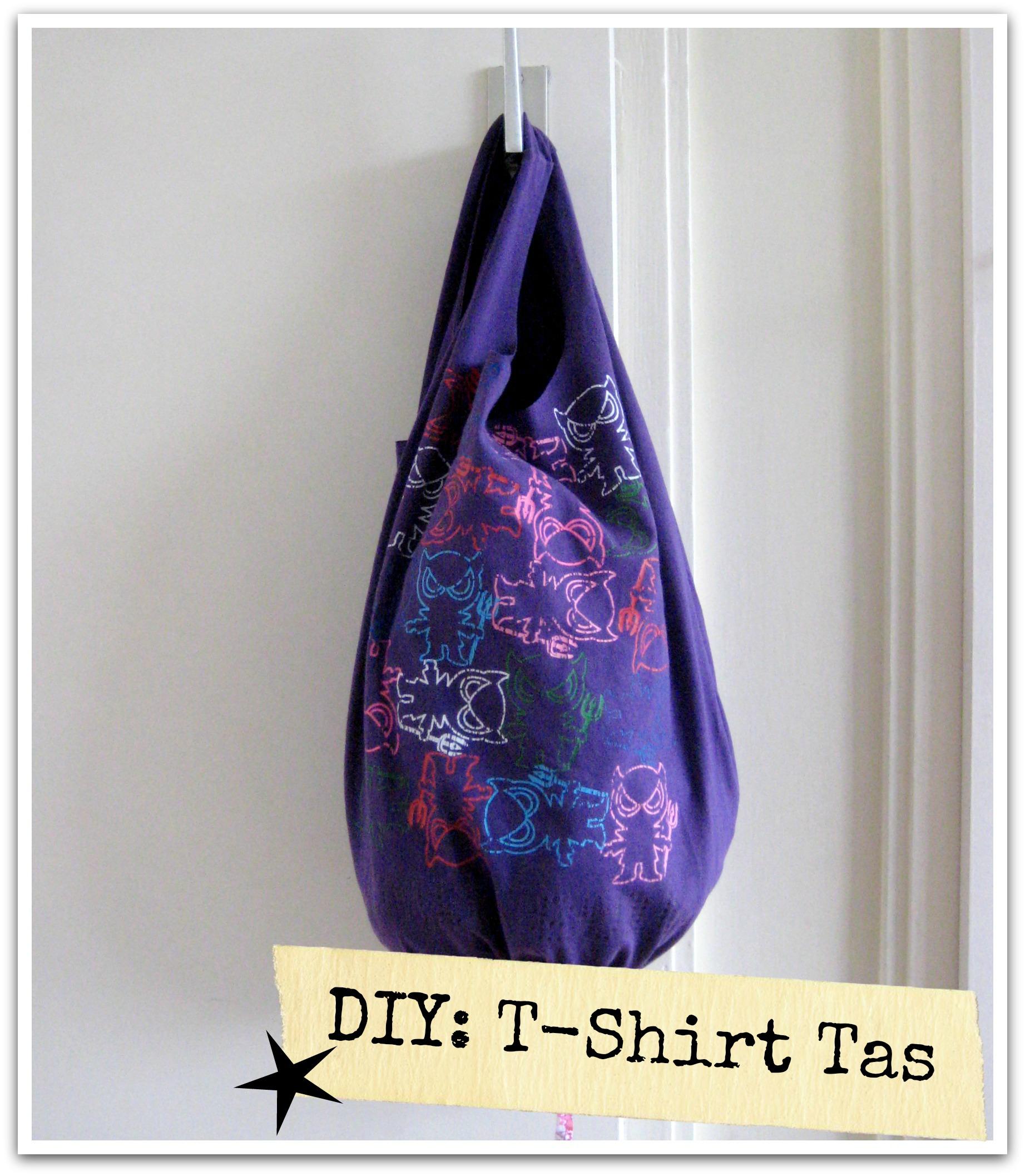diy-tshirt-tas