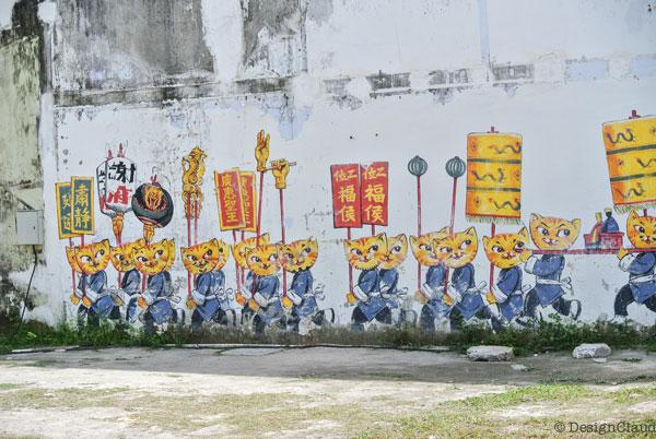 Muurschilderingen_11