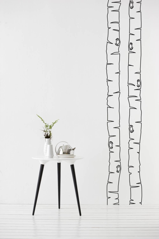 ferm-living-muursticker-boomstam-zwart-vinyl-6x1mt