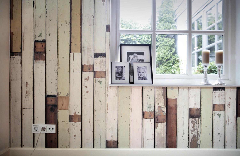 Bekijk inspiratie voor wanddecoratie - De Tweakfabriek