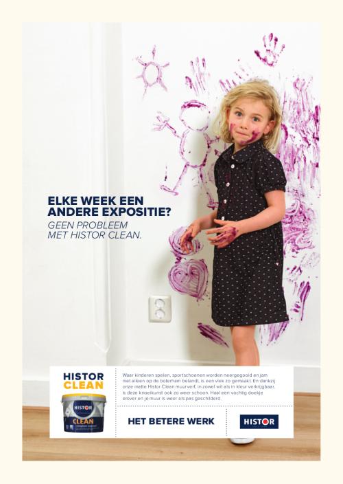 HISTOR4045_CLEAN_adv-500x704