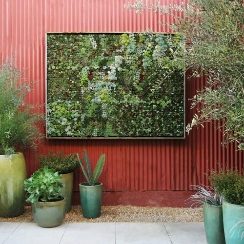 verticale-tuin-muurkunst