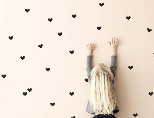 De 10 leukste: DIY wanddecoratie